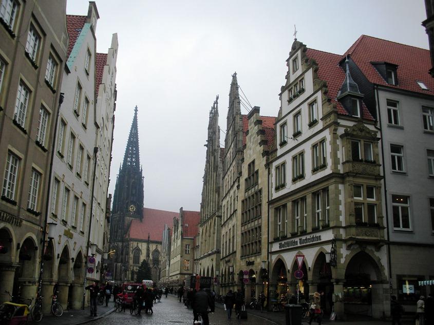 ödp Regensburg